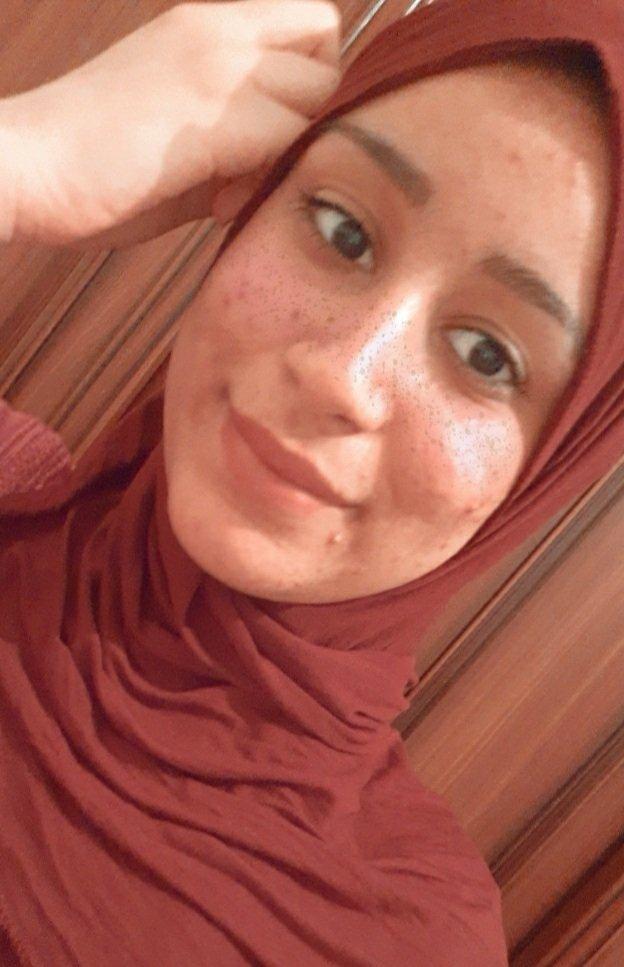 Hadji Maroua